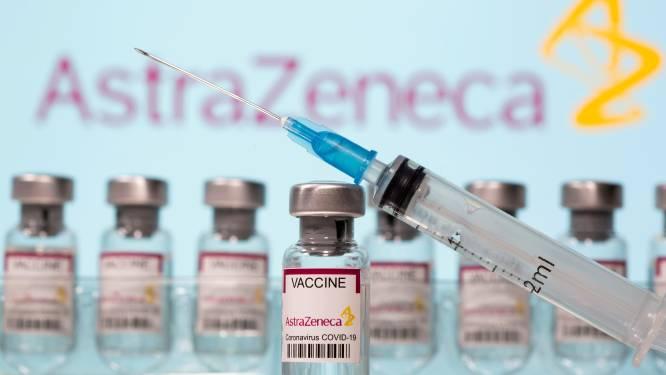 Italiaans gerecht neemt lading AstraZeneca-vaccins in beslag na dood van 57-jarige muziekleraar