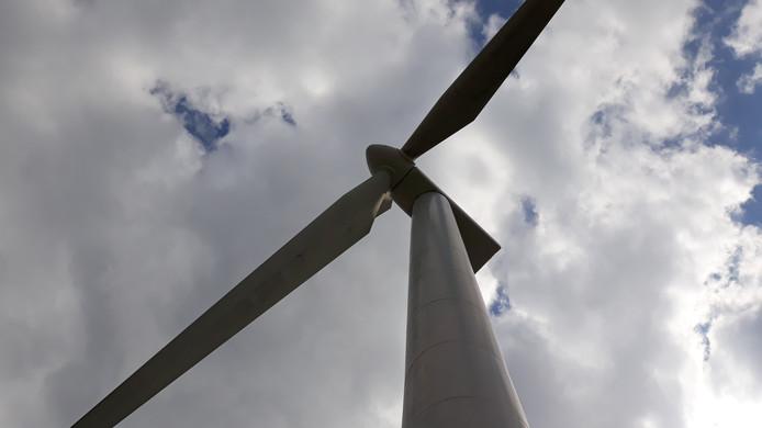 Windpark Zeewolde geeft obligatieleningen uit.