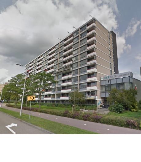 Tientallen bewoners bejaardenhuis in Kanaleneiland moeten noodgedwongen verhuizen