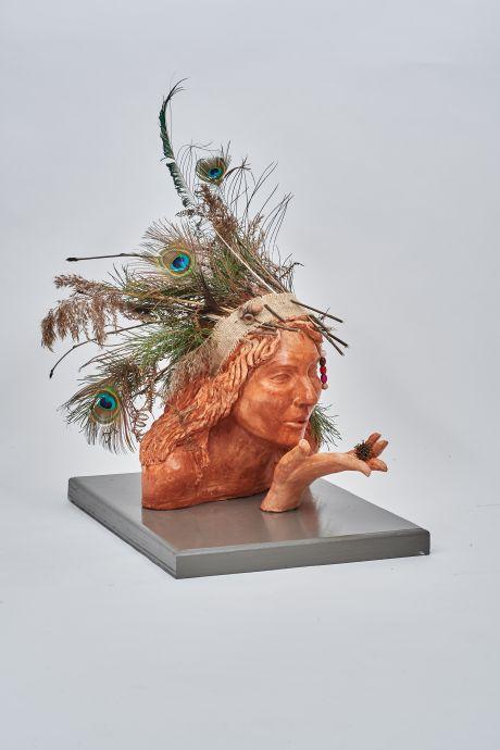 Corona door de ogen van West-Brabantse kunstenaars