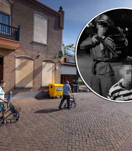 Ook Urkers spreken schande van 'heftige nazi-foto's' jongeren: 'We schamen ons dood'
