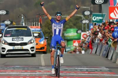 wielrenner-alarc%C3%B3n-geschorst-wegens-dopinggebruik