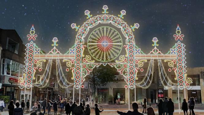 Geen coronazorgen bij Glow-directeur Ronald Ramakers: 'We bouwen gewoon door'