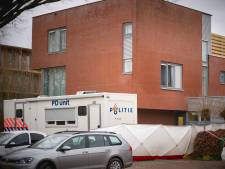 Bij steekpartij Wageningen gewond geraakte medewerkers RIBW weer thuis