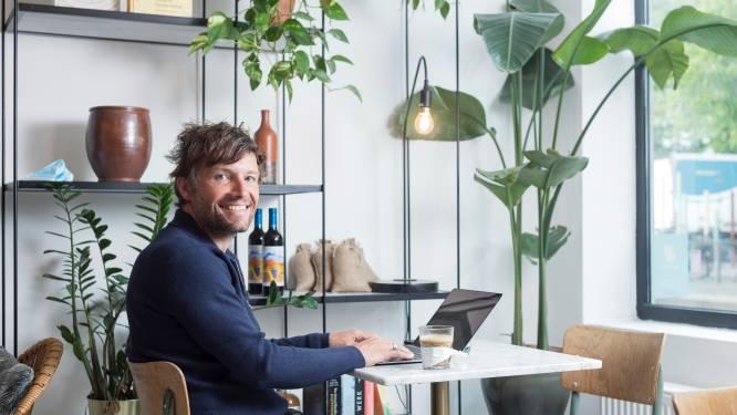 """""""Voel je niet schuldig als je niet juichend naar kantoor gaat"""": 9 op de 10 Belgen zijn ongelukkig op het werk. Geluksexpert legt uit hoe je je werkvreugde terugvindt"""