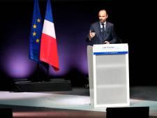 La France bannit l'écriture inclusive des textes officiels