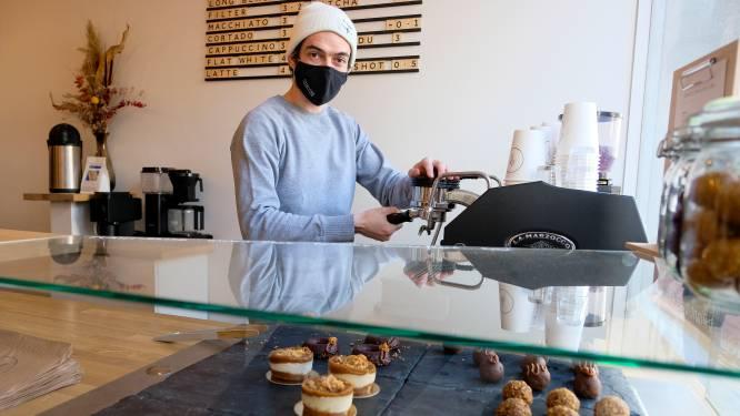Op bonenjacht in de hoofdstad: HLN Brussel selecteert 7 takeawayadresjes voor koffie, thee of verfrissing