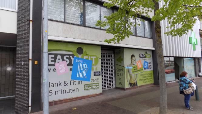 """Oppositie keert zich tegen verhuis bibliotheek en diensten Vaart naar Kerkplein 7: """"Te grote financiële gevolgen en nog altijd geen bouwvergunning"""""""