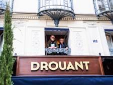 Un Goncourt et un Renaudot pas comme les autres remis lundi