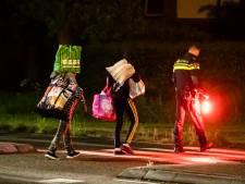 Roemenen zeggen afspraak te hebben met uitzendbureau in 's-Heerenberg, maar krijgen ter plekke geen werk: burgemeester geschokt