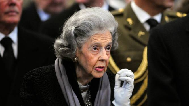Stichting koningin Fabiola weer in opspraak
