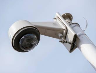 Politie plant twee nieuwe camera's in Roeselaarse centrum