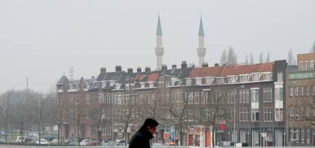 Leefbaar krijgt geen steun voor verbod gebedsoproep: 'Een nieuw islamofoob dieptepunt'