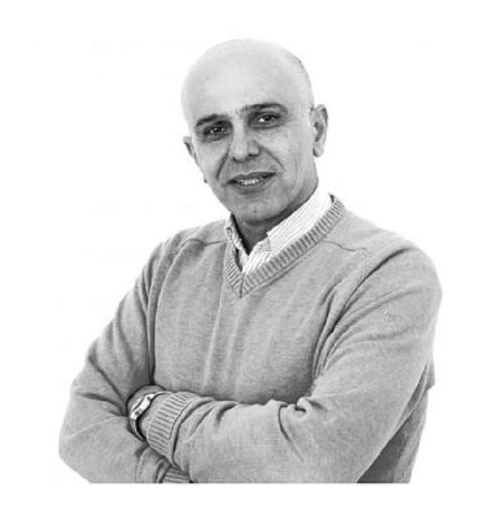 Mehran Nadimzadeh was huisarts in Hoofddorp en voordien in onder andere Amstelveen en Lelystad.