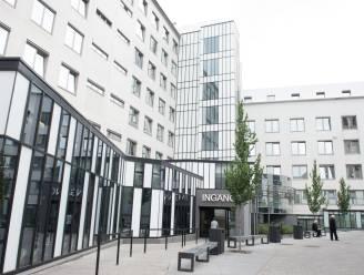 AZ Oudenaarde verpleegt 16 covid-patiënten