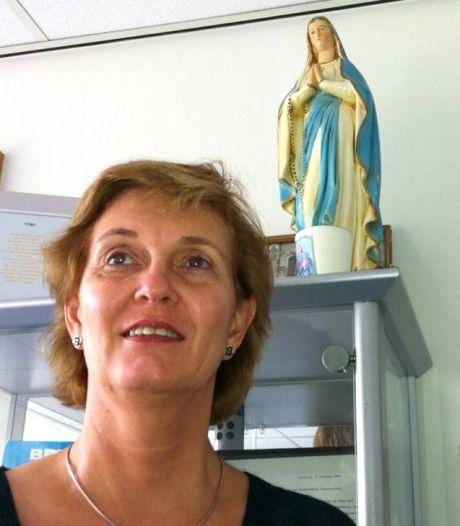 Lourdesreis verzorgen voor 1000 pelgrims