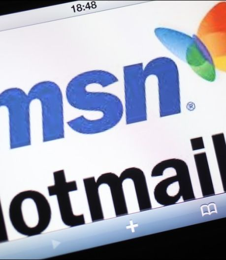 R.I.P. MSN Messenger (1999-2013)