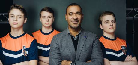 Ruud Gullit zoekt beste FIFA-talent van Nederland via show op Videoland