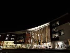 Hof van Twente krijgt 1,9 miljoen extra voor tekort jeugdzorg