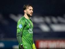 PSV wil de komst van Joël Drommel komende week afronden, transfer is bijna rond