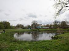 Sportboulevard Lichtenvoorde 'nog in de kinderschoenen'