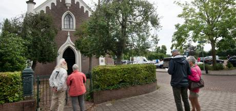 Culemborg heeft na 75 jaar weer Joodse gemeenschap én een synagoge