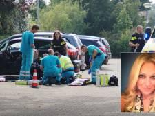 Hogere strafeis in moordzaak Linda van der Giesen: 12 jaar cel en tbs geëist tegen John F.