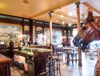 Eindelijk weer toogpraat! Deze bruine cafés in de Vlaamse Ardennen en Denderstreek móét je een bezoekje brengen