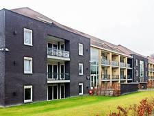 Hotel Van der Valk Gilze-Tilburg dreigt met rechter over bouw zorgappartementen