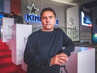 """INTERVIEW. Topdj Laurent Garnier stilaan klaar voor pensioen: """"Op m'n 60ste wil ik niet meer achter de draaitafels staan"""""""