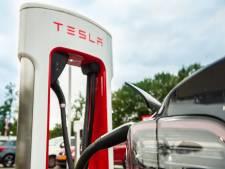 Waarom jij meer gaat betalen voor je stroom door Tesla's en windmolens: 'Dit raakt iedereen'