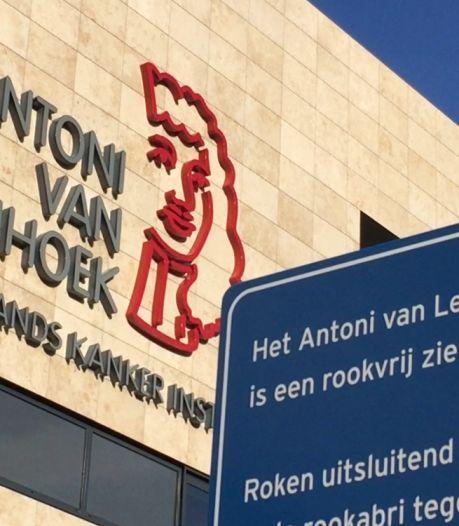 Topziekenhuis doet aangifte tegen tabaksindustrie wegens mishandeling