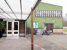 Eind aan hoofdpijndossier: vv Dubbeldam kan na 10 jaar bouwvergunning aanvragen