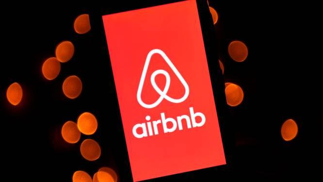 Airbnb wil 2,6 miljard dollar ophalen met beursgang