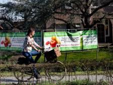 Op de fiets langs de boeren voor je boodschappen: 'Zo hoef je bijna geen supermarkt meer in'