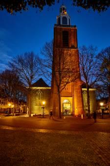 Wie wordt de nieuwe burgemeester van Vlaardingen?