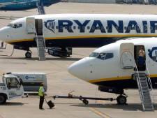 Affaire Ryanair: la CNE va en appel