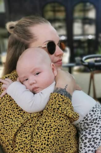 """""""Na de geboorte van ons kind bleef van onze afspraken niets over."""" Nina vond online een zaaddonor, Karel een co-ouder. Advocate belicht de juridische valkuilen"""