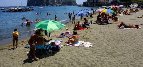 Man probeert Nederlandse toeriste (19) te verkrachten bij club in Genua