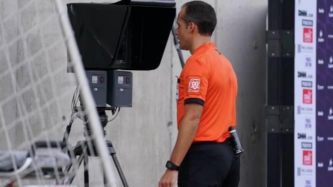 Tim Pots beoordeelt de betwiste fases in STVV-Anderlecht en vindt dat de VAR correct handelde