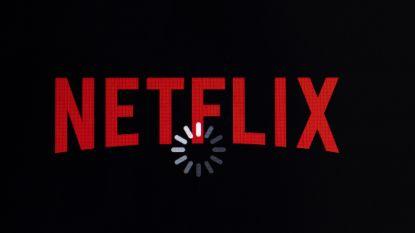 Netflix verhoogt fors zijn prijzen in Verenigde Staten (maar bij ons verandert niets)