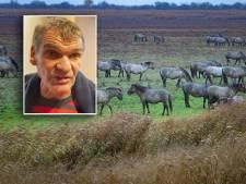 Facebook-bericht komt dierenactivist Bas duur te staan: 'Een schande!'