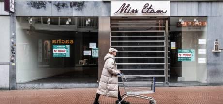 Winkelketens Miss Etam en Steps failliet verklaard: 'Dit einde was bijna onvermijdelijk'