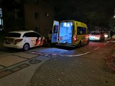 Verdachte van gruwelijke steekpartij met machete in Wageningen komt niet vrij, maar hoeft ook niet naar Pieter Baan Centrum