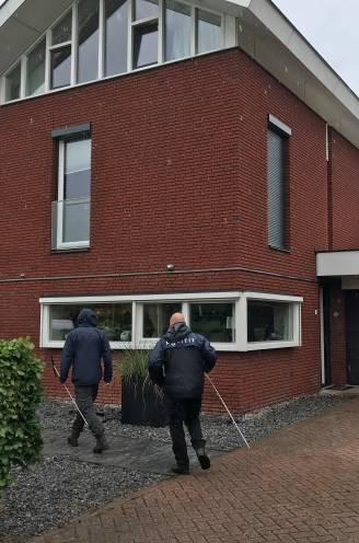 Nederlandse undercoveragent die zelfmoord pleegde vroeg herhaald om stilzetten operatie