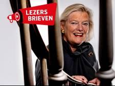 Reacties op braindrain: 'Broekers-Knol serveert intelligente vrouwen af'