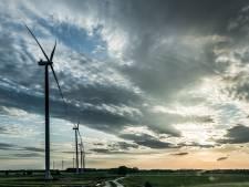 Almelo, Twenterand en Tubbergen steken koppen bij elkaar, alle windturbines straks op een kluitje?