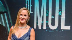 """Spoedarts Elisabet uit 'De Mol' brengt debuutsingle uit: """"Optreden op Pukkelpop, dat zou de max zijn"""""""