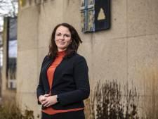 Tubbergse wethouder Berning: 'Jeugd houdt het zo niet langer vol'