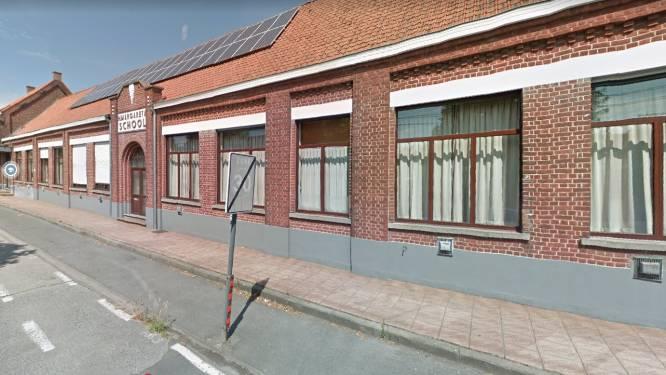"""100 kleuters van vrije basisschool Nieuwenhove in preventieve quarantaine: """"Geen risico's nemen"""""""